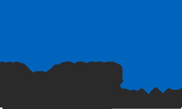 WordCamp Jacksonville 2016 Logo - Main Street Bridge