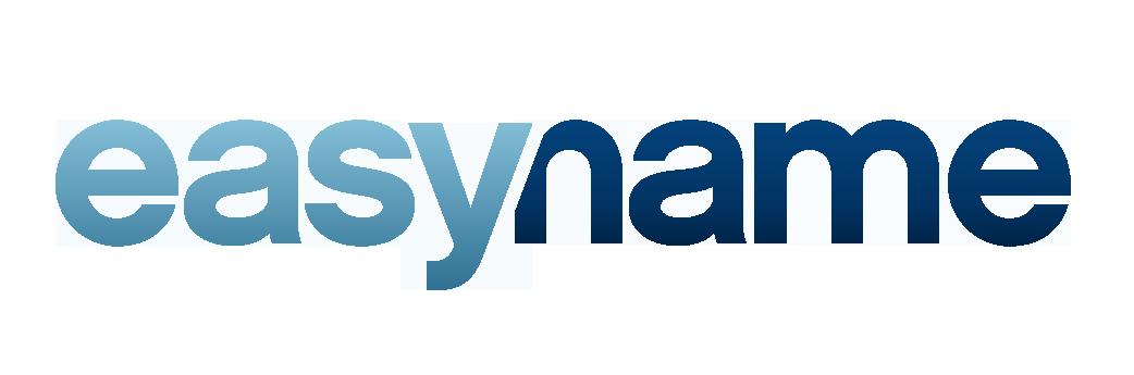 easyname's logo