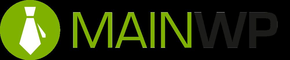 MainWP Logo