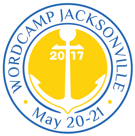 Jacksonville WordCamp 2016